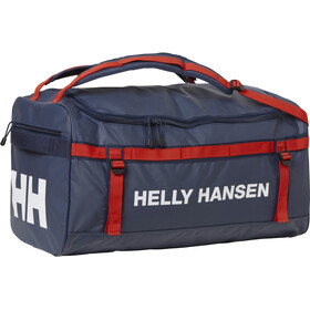 Helly Hansen HH Classic Duffelilaukku S, evening blue
